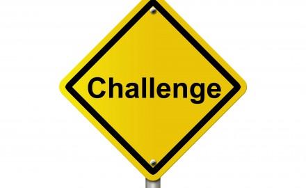 Excel Chart Challenge